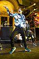 Austin-kylie austin mahone aquafina flavorsplash concert with kylie jenner 19