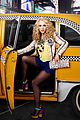 Carrie-hungry carrie diaries hungry wolf clip stills 07