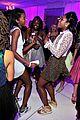 Coco-sweet16 coco jones celebrates her sweet 16 15