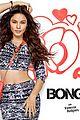 Hudgens-bongo vanessa hudgens bongo jeans girl 01