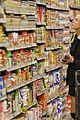 Jena-super1 jena malone gelsons supermarket 14