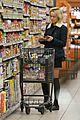Jena-super1 jena malone gelsons supermarket 22