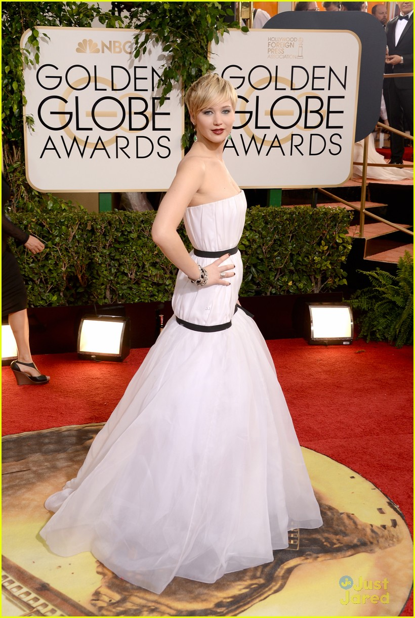 jennifer lawrence golden globe awards 01