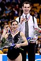 Marissa-simon marissa castelli simon shnapir pairs champions nationals 05