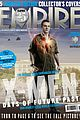 Nick-cover nicholas hoult x men empire magazine cover 01