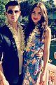 Nick-hawaii nick jonas olivia culpo wedding hawaii 03