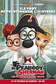 Peabody-posters mr peabody sherman posters nye promo 07