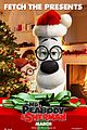 Peabody-posters mr peabody sherman posters nye promo 09