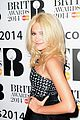 Pixie-brit pixie lott brit awards nominations performer 05