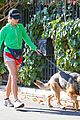 Reed-dog nikki reed dog walk amoba stop 03