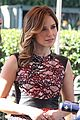 Sophia-extra sophia bush headed to law order svu crossover episode 16