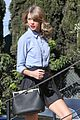 Swift-antiques taylor swift grammys next weekend 09