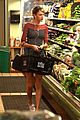 Swift-grocery taylor swift grocery store greens 11