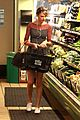 Swift-grocery taylor swift grocery store greens 12
