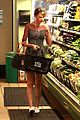 Swift-grocery taylor swift grocery store greens 15