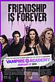 Va-posters vampire academy posters new tv spot 03