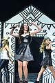 5th-tampa fifth harmony tampa concert pics 03