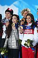 Charlie-violin meryl davis charlie white plays violin on today show sochi olympics 13