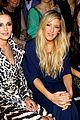 Ellie-cavalli ellie goulding cavalli milan fashion week 02