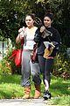 Hudgens-fam vanessa stella hudgens hang out throwback family pic 10