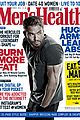 Kellan-mens kellan lutz covers mens health march 2014 01