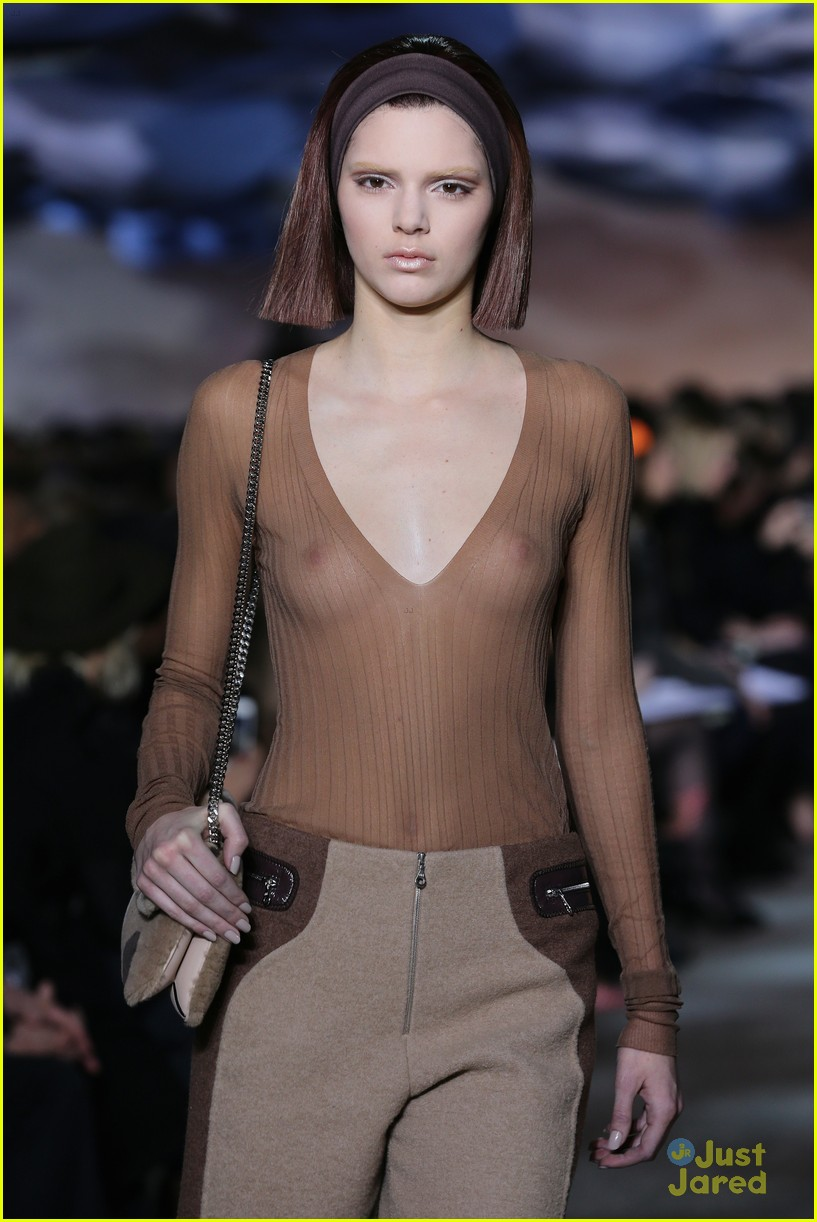kendall jenner marc jacobs sheer top 01