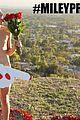 Miley-matt miley cyrus sings adore you to prom date matt peterson 01