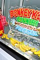 Rico-donkey rico rodriguez bananas donkey kong 01