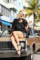 Rita-mgirl rita ora material girl spring 2014 campaign photos 16