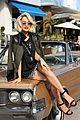 Rita-mgirl rita ora material girl spring 2014 campaign photos 19
