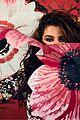 Sel-neo selena gomez adidas neo spring summer 2014 campaign 13