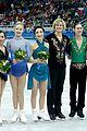 Skate-bronze team usa team event bronze figure skating 05