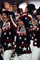 Sochi-ceremonies us figure skating team opening ceremonies sochi 23