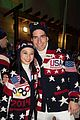 Sochi-ceremonies us figure skating team opening ceremonies sochi 25