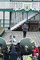 1d-pier one direction clevedon pier video shoot 09