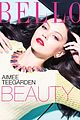 Aimee-bello aimee teegarden beauty bello mag 01