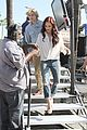 Charlie-extra charlie white extra dwts practice sharna burgess 20