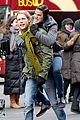 Darren-chord chord overstreet darren criss piggyback ride glee nyc 01