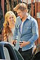Derek-amy derek hough amy purdy inside dwts 04