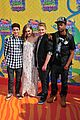 Echo-kcas earth to echo cast 2014 kcas 02