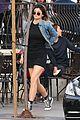 Jenner-chanel kendall jenner chanel supermarket kylie jenner lunch 06