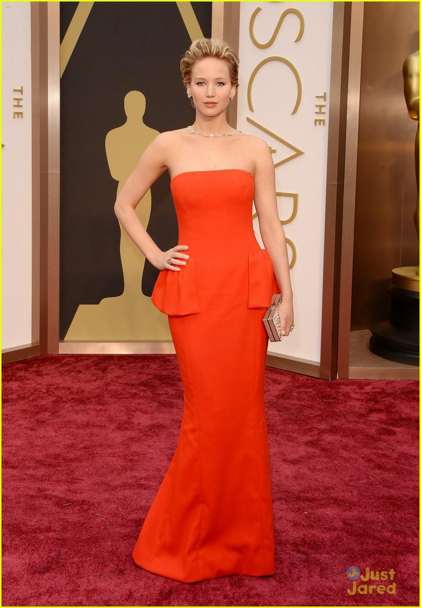 Daydream Stars: TOP PICK: Jennifer Lawrence Slips On ...
