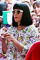 Katy-kiss katy perry miley cyrus kiss tongue infamous 18