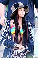 Kylie-smiths kylie jenner sugarfish sushi willow jaden smith 08