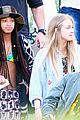 Kylie-smiths kylie jenner sugarfish sushi willow jaden smith 18