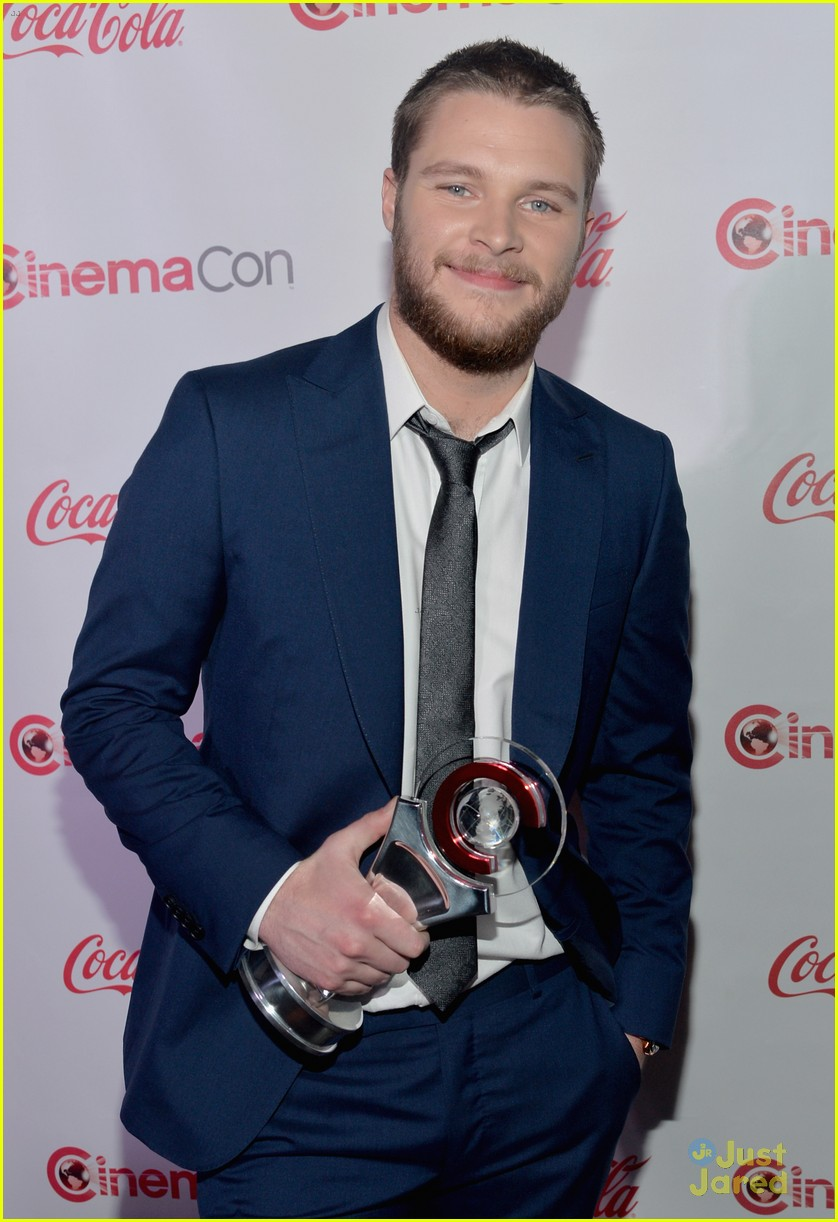 jack reynor actor