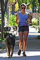 Reed-enzo nikki reed spotted first time since split with paul mcdonald09