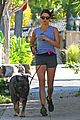 Reed-enzo nikki reed spotted first time since split with paul mcdonald15
