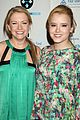 Spreitler-dance taylor spreitler hollywood dance event 07