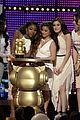 5th-rdmas fifth harmony 2014 radio disney music awards 09